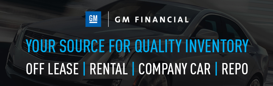 Gm Financial Lease >> Gm Financial