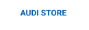 Audi Inventory