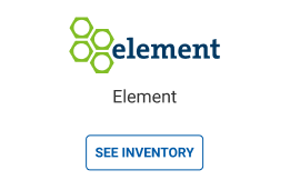 Element Inventory