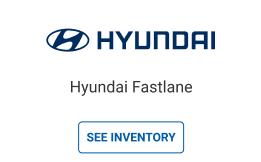 Hyundai Store