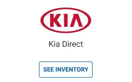KIA Store