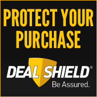 Learn more about Deal Shield
